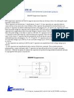 EMI_RFI_suppression_capacitors_film_IEC 60384-14 International standard.pdf
