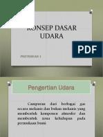 PPT pert 1