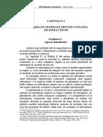 27007404-Infractiunea-complexa.doc