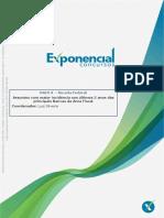 Raio-X-Auditor-Receita-Federal.pdf