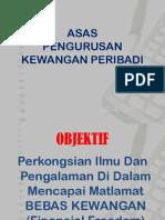 Asas Pengurusan Kewangan.pptx