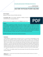 a-kinetic-study-of-potassium-iodide-with-potassium-persulfate-using-iodine-clock-reaction.pdf