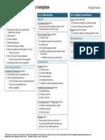 SSSL Checklist FinalJun08