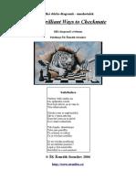 1001bwtc.pdf
