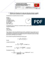 CUESTIONARIO Lab2 de Transfer