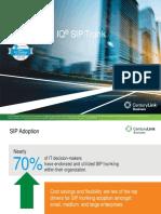iq-sip-trunk-cp141500.pdf