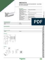 ABE7ACC10 Document