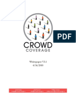 Crowd Coverage WP V3_2