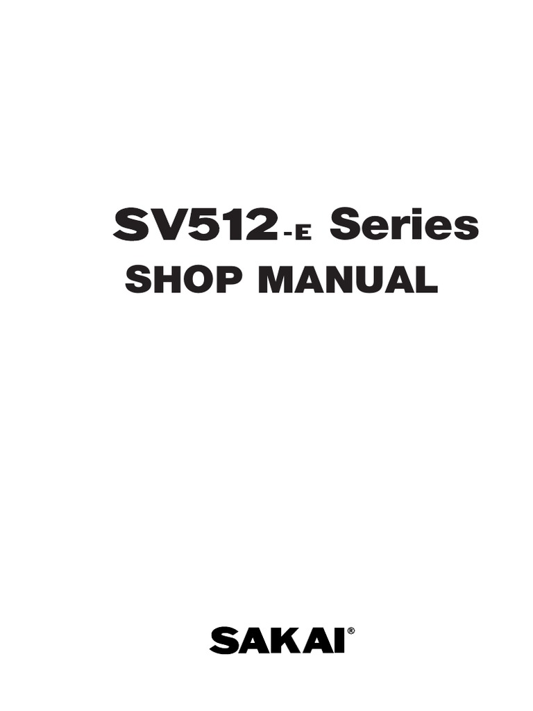 16729466-SSSSESPOM-Sakai Sv512d Sv512t Sv512tf-e Workshop