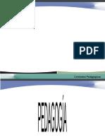 corrientes-pedagogica