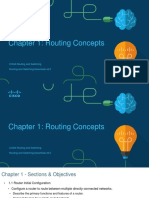 Chapter1_RoutingConcepts