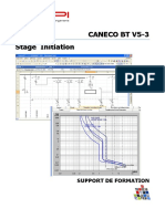Formation-INST-101-pdf.pdf