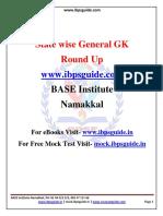 State_wise_General_GK_Round_Up_(Full_Set)_-_Download_in_PDF (1).PDF