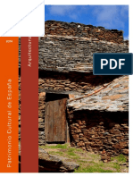 Arquietc tradic MCU.pdf