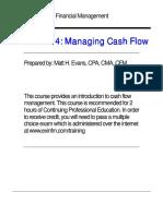 001 Managing Cash Flow.pdf