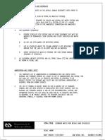 sDetail-Div23-PDF-1