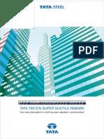 superductile.pdf