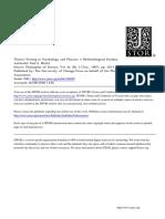 meehl1967.pdf