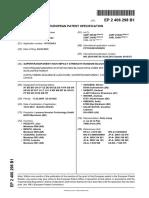 EP2406298B1.pdf