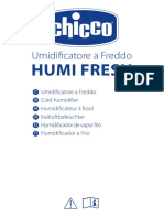 Umidificatore Chicco.pdf