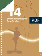 DoctorsHanbook_ch14.pdf