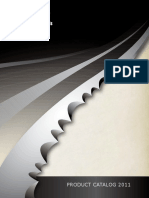 sog.pdf
