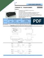 58e84514bd686.pdf