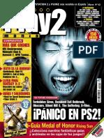 Playmania 062
