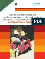 Adherencia_a_la_suplementacion_de_hierro.pdf