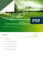 OCP facts & figures 2015.pdf