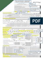 Sample Claim_Form_partA.pdf