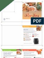 AirFryer Recipe.pdf