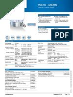 Baumer_MEX5_DS_EN_1210.pdf