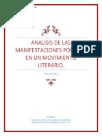 Analisis_literario.docx