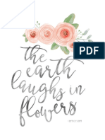 The-Earth-Laughs-in-Flowers-Watercolor-print.pdf