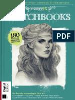imagine_fx_sketcbooks_ed6_2018.pdf