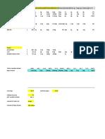 foodlogtemplate - sheet1  2