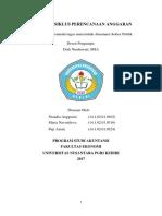 MAKALAH_SIKLUS_PERENCANAAN_ANGGARAN (1).docx