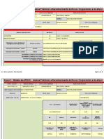 Anexo 3 - Modelo Aprho - Cap 4 - Item 4.1 Rev Edg 08 Fev 2018