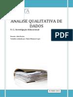 ANALISE-QUALITATIVA-DE-DADOS.docx