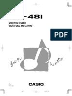 Manual Casio-CTK481-es.pdf