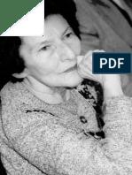 Bradley Nelson Codul Emotiilor PDF 1