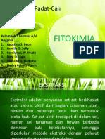 Fitokimia Fix