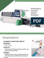 Perhitungan Di Syringe Pump Copy