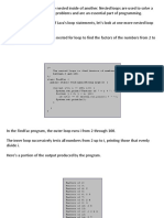3.10. Nested Loops(2).ppt