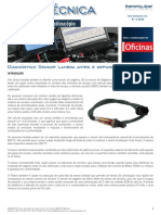 Boletim-Tecnico_07 sondas pos e pre catalizador.pdf