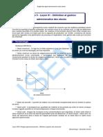 M05_1-2 Gestion des stocks Définition et gestion administrative des stocks