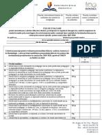Fisa de Evaluare Anexa Nr.2 Din Metodologie 2019 (1)