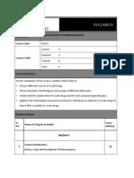 PH115-Cognosy.pdf