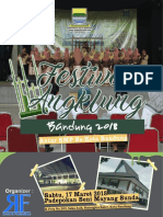 Proposal Festival Angklung 2018.pdf